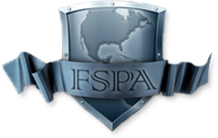 fspa-logo