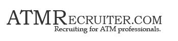 ATMrecruiter.com